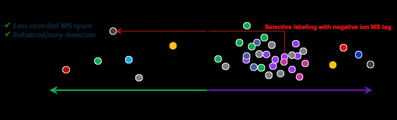 positive-vs-negative-ion.png